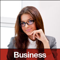 Graduate Business Programs