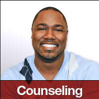 Graduate Counseling Programs