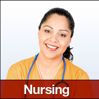 Graduate Nursing Programs