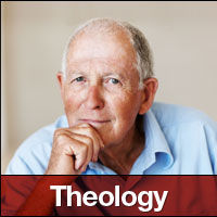Graduate Theology Programs